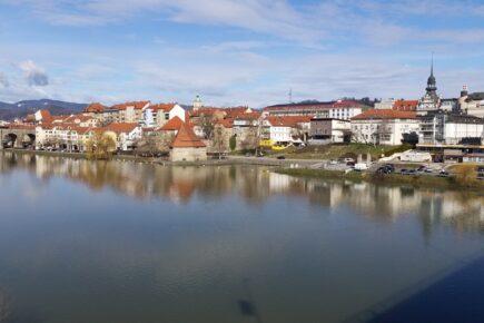 47 minut za pol države – kako je general Maister v nasprotju z navodili iz Ljubljane osvojil Štajersko