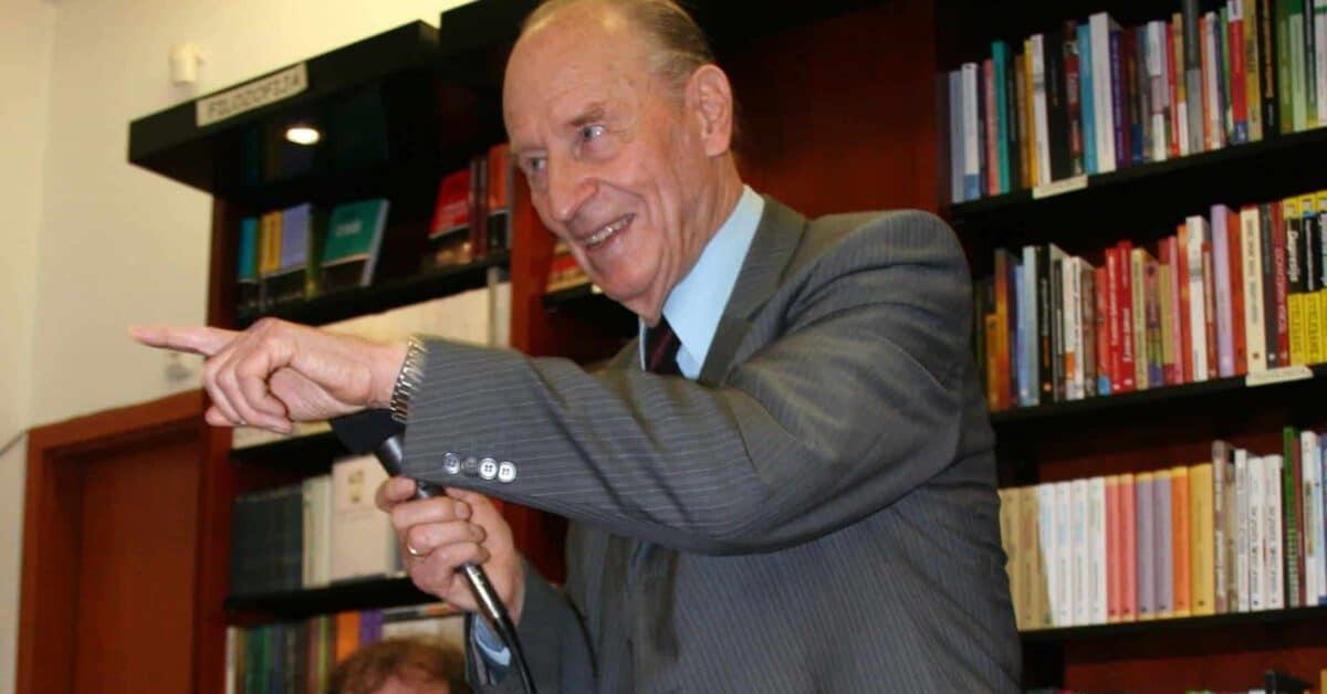 99 let Primorca, doma iz Maribora, Ljubljane in Buenos Airesa