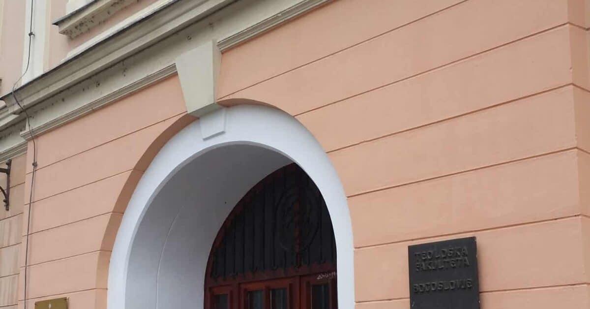 Mariborski arhiv prosi za pomoč