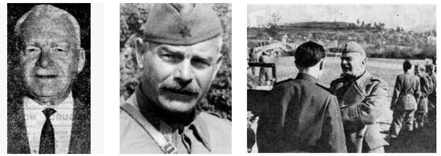 24. april 1896: Generalpolkovnik Jaka Avšič