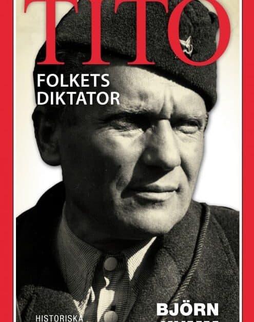 4. Mai 1980: Tod des Diktators Tito