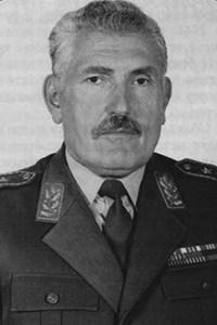 5. julij 1991: Grožnja iz Beograda
